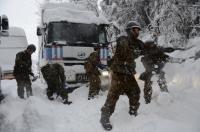 平成30年2月4日からの大雪に関する情報
